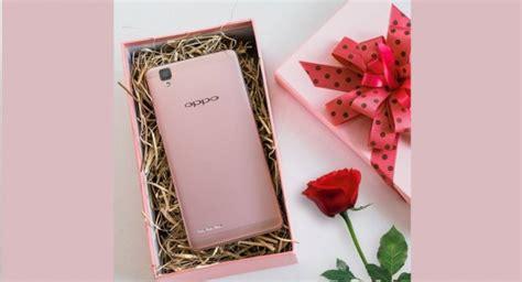 Oppo F1s New 4 64gb Gold Dan Gold Kondisi Baru Garansi Resmi 1 oppo india launches f1s gold limited edition mobile sale from friday via flipkart