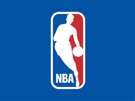 logo nba basketball the story of the nba logo logo design