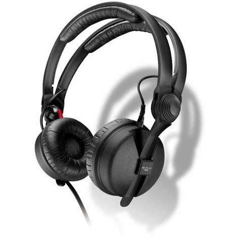 best dj earphones 10 best dj headphones juno plus