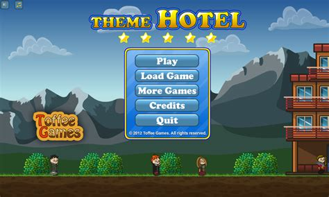 theme hotel for android amazon com theme hotel appstore for android