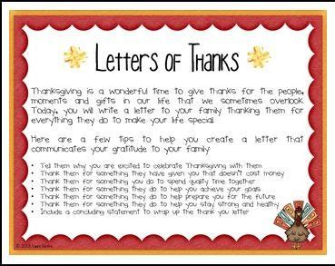 Thank You Letter To 2nd Grade 1000 Ideas About 5th Grade Teachers On Special Ed Preschool Teachers And