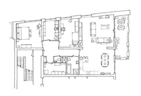 plattegrond tekenen plattegrond tekenen huis images frompo 1
