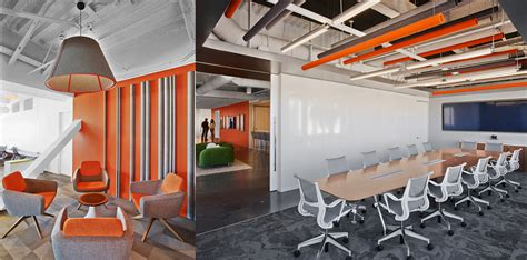 Alibaba Usa Office | alibaba pictures office
