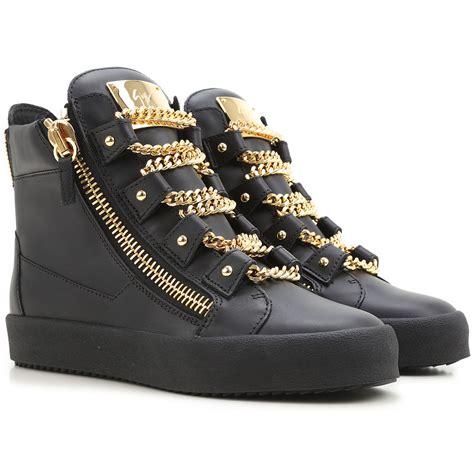 Lv 5075 Black cheap giuseppe zanotti sneakers louboutindiscount
