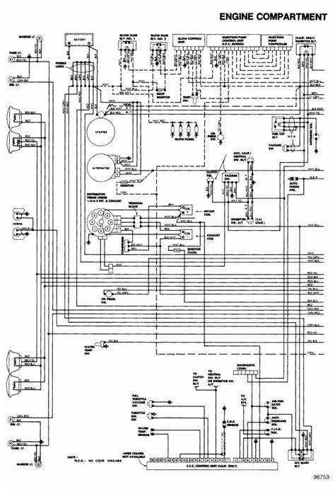 key west wiring diagram k grayengineeringeducation