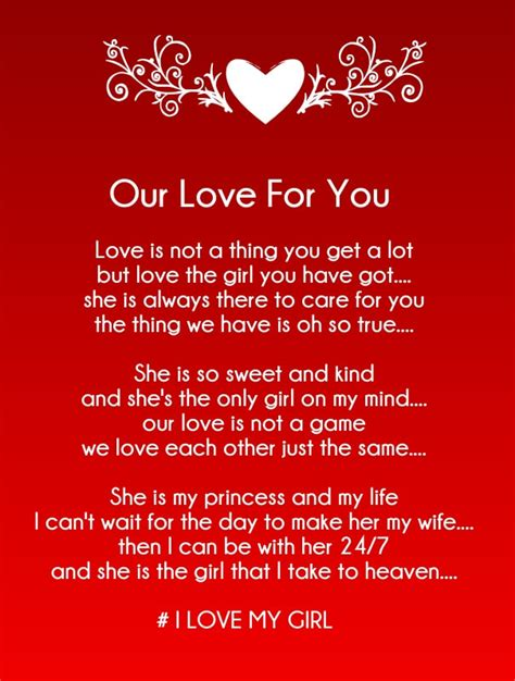 images of love poems for her love poems and quotes love poems sweet love poems for her