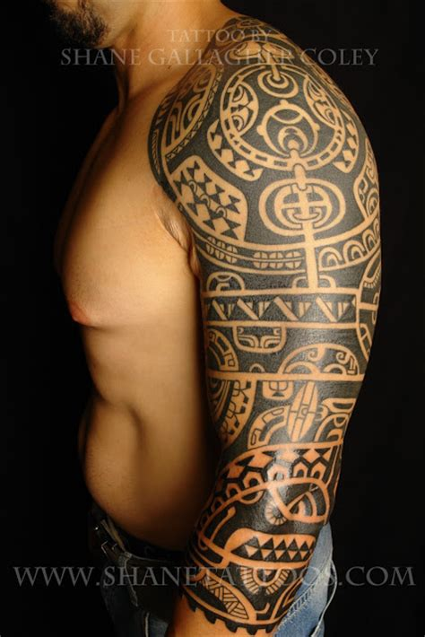 dwayne johnson hawaiian tattoo maori polynesian tattoo dwayne quot the rock quot johnson