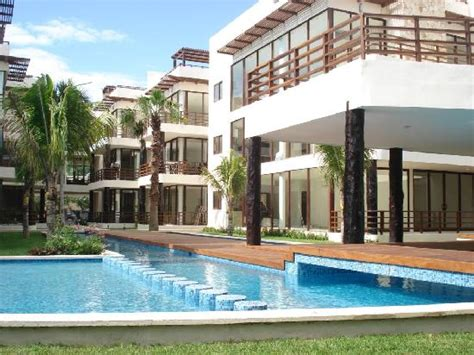 Sun And Sea Rentals Updated 2017 Condominium Reviews Playa House Rentals