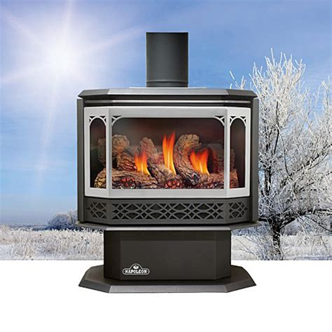 Napoleon Gas Fireplaces Reviews by Napoleon Gds50 The Fireplace King Huntsville Ontario