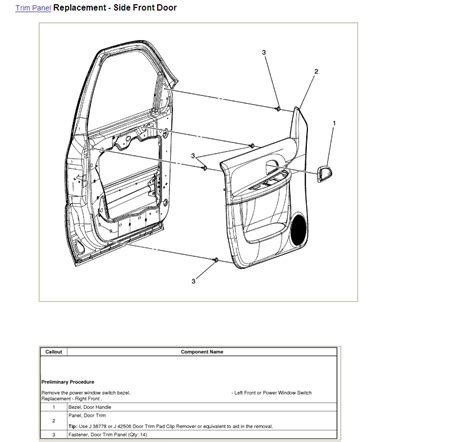 free online auto service manuals 2006 saturn relay navigation system service manual how to remove sunroof console 2006 saturn relay repair 2003 cadillac seville