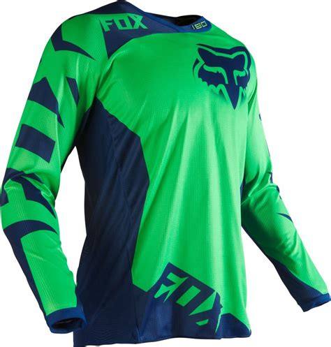 cheap youth motocross gear 27 95 fox racing youth boys 180 race jersey 235443