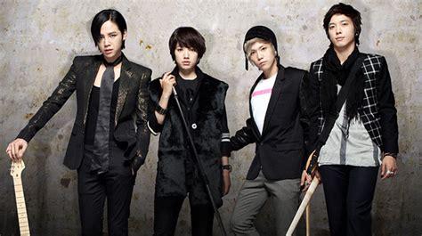 film drama korea you are beautiful eres hermoso a you re beautiful you re handsome