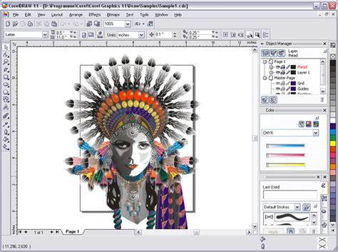 corel draw 15 for mac free download full version coreldraw graphics suite x8 crack serial number free