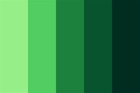 what color is emerald pics for gt emerald color