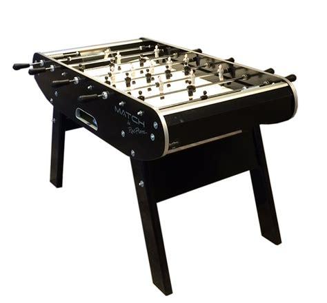rene foosball table rene foosball table brokeasshome com