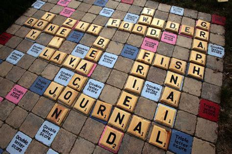 anagramma lettere scarabeo giocoinscatola it il famoso gioco di parole scarabeo