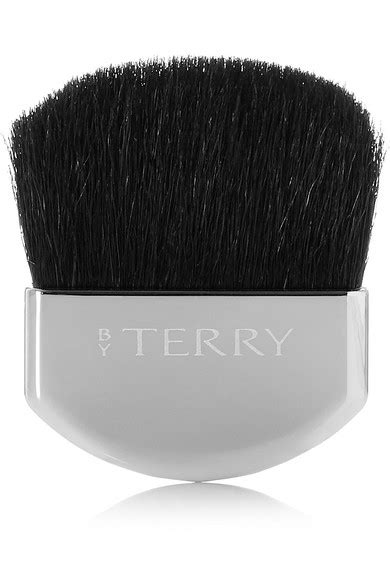 by terry terrybly densiliss contouring 300 peachy sculpt by terry terrybly densiliss blush contouring peachy