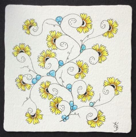 zentangle pattern henna drum zentangle katydid s tangled world page 2 zentangle