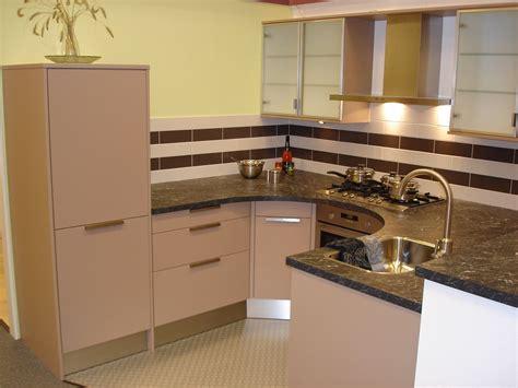nieburg keukens showroomkorting nl de voordeligste woonwinkel van