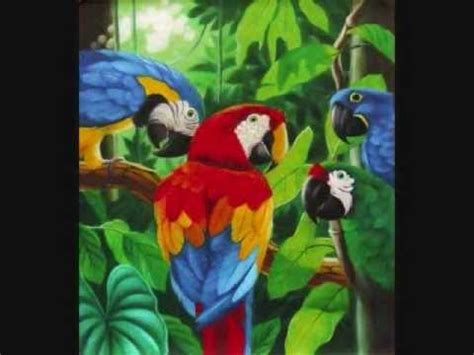 imagenes de pinturas mitologicas grandes pinturas cubanas youtube
