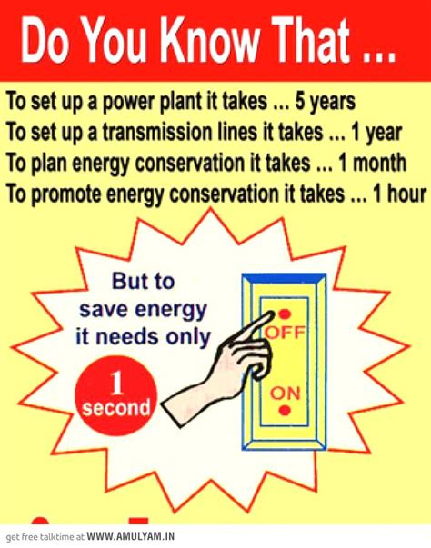 how to save electricity and save electricity