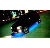 Car Alto With The Model Is Rating Maruti Suzuki Sx4 2014