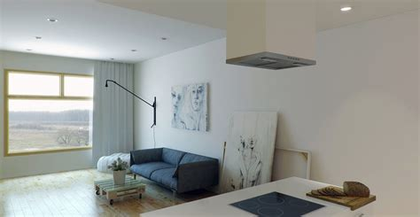 island extractor fans for kitchens 1000 images about cipete on narrow bathroom