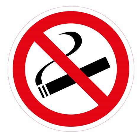Aufkleber Rauchen Verboten Kostenlos by 20 St 252 Ck 5 Cm Aufkleber Quot Rauchen Verboten Quot Rauchverbot