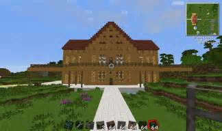 amazing minecraft houses cool stuff