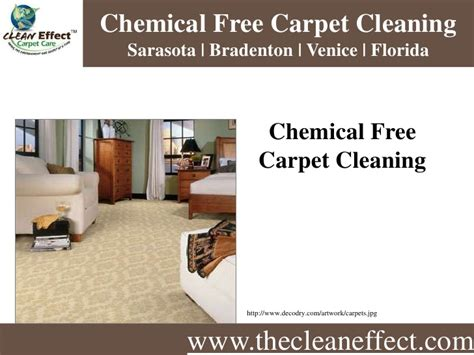 Upholstery Cleaning Sarasota Fl by Carpet Cleaning Sarasota Meze