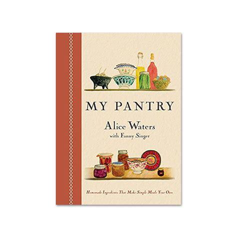 pantry ingredients that make simple meals