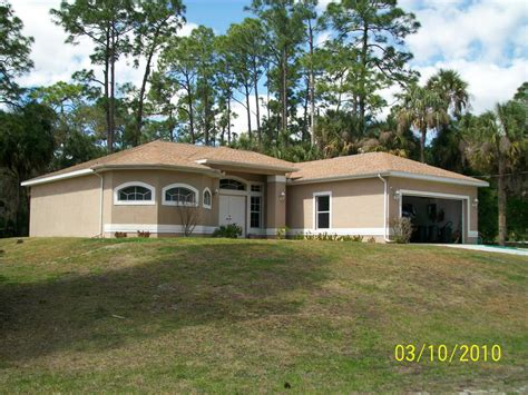 houses for sale labelle fl labelle florida fl fsbo homes for sale labelle by owner fsbo labelle florida