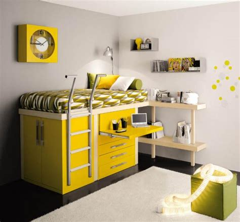 ikea space saving desks space saving beds 11 stunning space saving desk