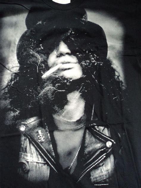 Kaos Guns N Roses Black best 25 slash top hat ideas on skull artwork