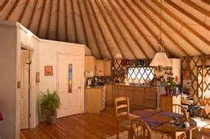Great Paint Colors For Living Rooms - yurt faq yurts
