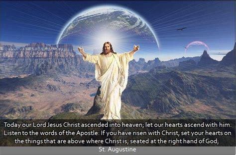 17 best images about ascension 17 best images about resurrection 4 ascension on