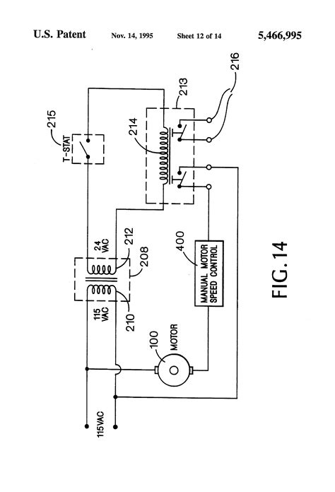 grundfos circulating wiring diagram wiring diagram