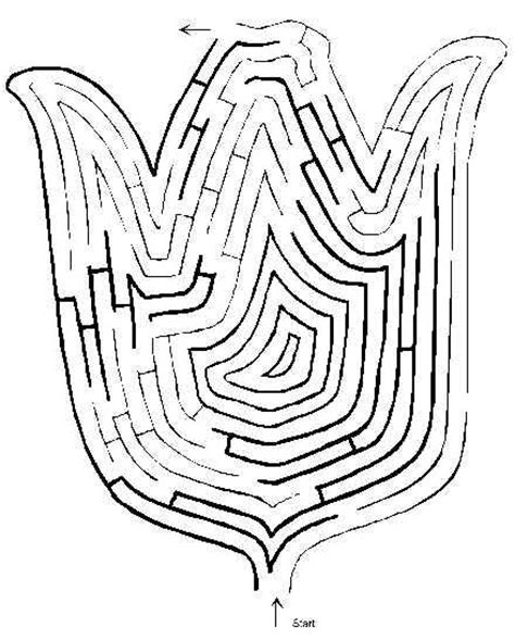 printable tractor mazes 236 best images about printable coloring activity pages
