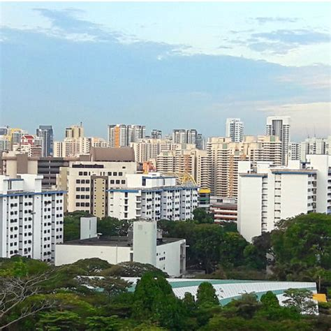 what do you need to buy your first house how much do you need to buy your first flat in singapore her world