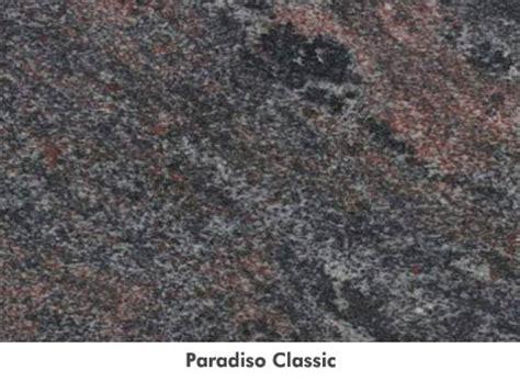 basic grade granite countertop calgary cabinets depot
