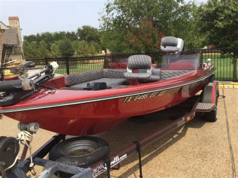 ranger bass boats only for sale ranger 396v sport fishing bass boat with evinrude xp200