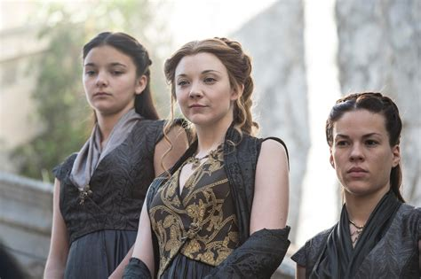 irish actress game of thrones game of thrones and tudors actress natalie dormer opens up