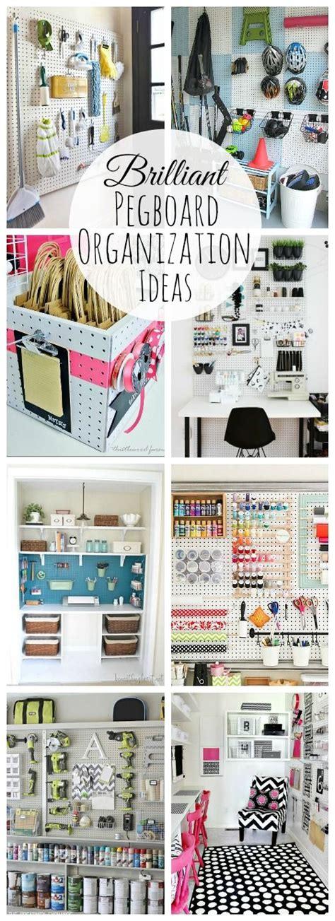 100 pegboard kitchen ideas pegboard craft room 25 best ideas about peg boards on pinterest kitchen