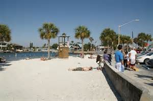 4 Bedroom Apartments In Tampa Fl hudson beach park picture of inn on the gulf bayonet