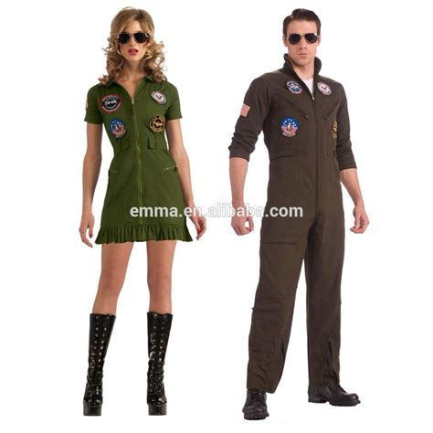 Jumpsuit Gaudhi independence day costumes