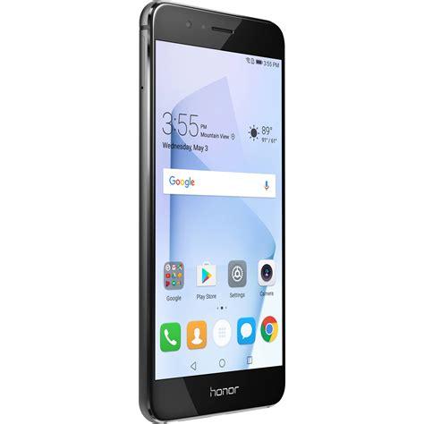 Huawei 2i 64gb 4gb Gift Box huawei honor 8 64gb smartphone 51090wca b h photo