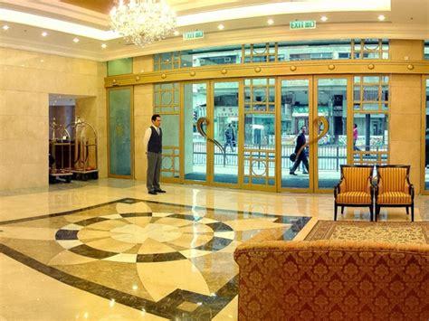 best western hong kong best price on best western plus hotel hong kong in hong