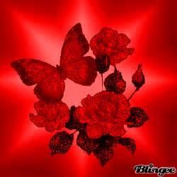 17 mejores im 225 genes sobre variedad flores tejidas en imagenes rosas llorando ultimo sabato sera d agosto una