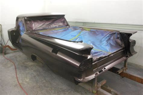 Upholstery Sioux Falls Sd Upholstery Repair Car Restoration Sioux Falls South