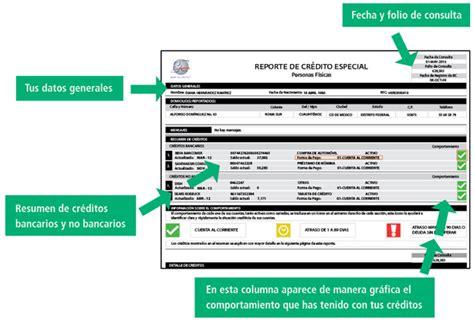 limite seguro en estado de mexico consulta limite seguro estado download dragonfly cr 243